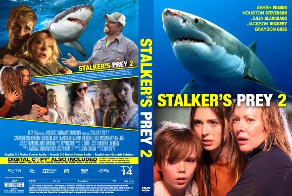 Stalkers Prey 2