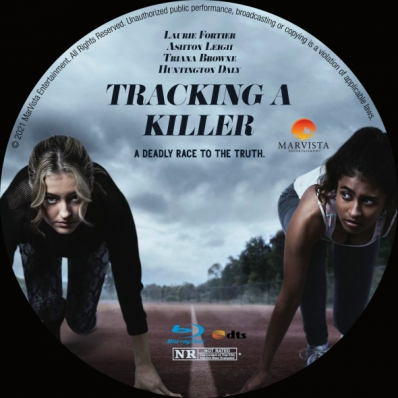 Tracking a Killer