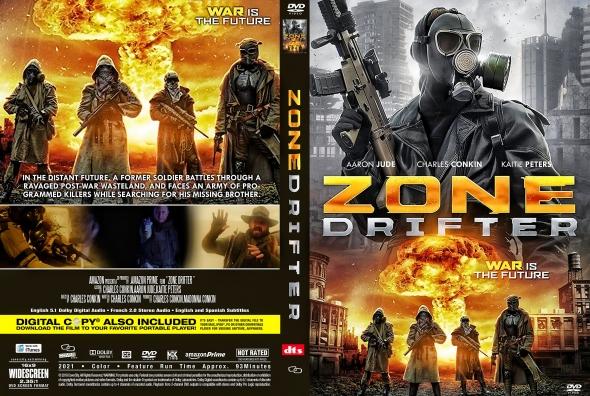 Zone Drifter