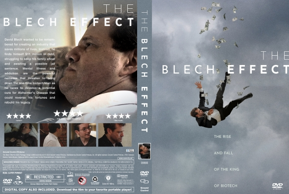 The Blech Effect