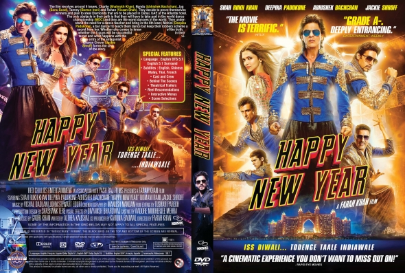 covercity dvd covers labels happy new year covercity dvd covers labels happy