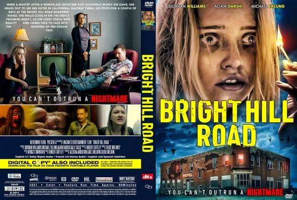 Bright Hill Road