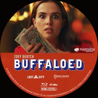 Review Films Buffaloed This Year @KoolGadgetz.com