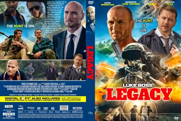 covercity - dvd covers  u0026 labels
